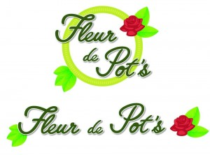 fleurdepot2