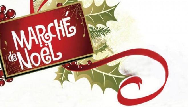 MARCHE DE NOEL – APPEL AUX PRODUCTEURS, ARTISANS, ASSOCIATIONS