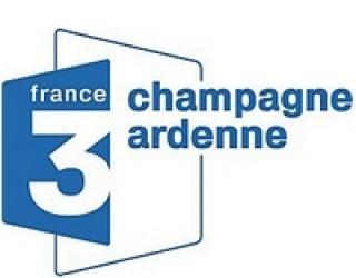 LA MAISON DE L'ARDOISE ET LES MARIONNETTES A L'HONNEUR SUR FRANCE 3 REGION