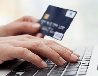 Vos factures du restaurant scolaire bientôt payables en ligne.