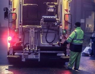 Rappel : Changement des jours de collecte des déchets pour 2016