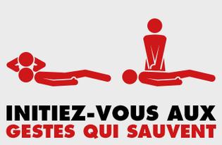 Les-gestes-qui-sauvent-initiez-vous-aux-premiers-secours_large