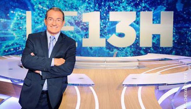La Maison de l'Ardoise de Rimogne diffusée sur TF1