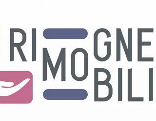 RiMOgne MObilité :favoriser la mobilité des séniors.