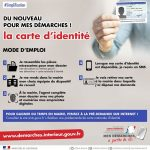carte_id