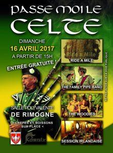 passe_moi_celte