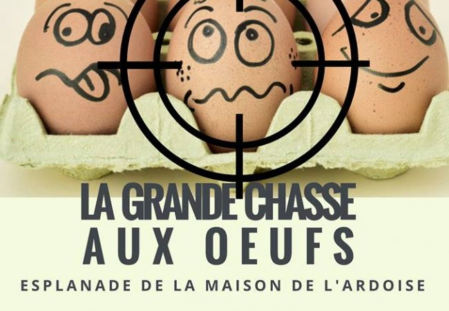 affiche_chasse_oeufs2017
