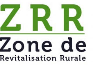Zone de Revitalisation Rurale