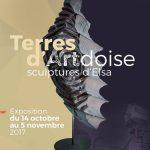 affiche_terre_ardoise