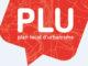 Deuxième réunion publique pour le PLU