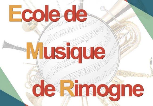 ecole_musique