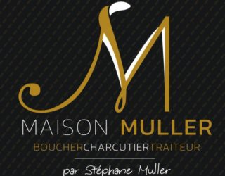 Un nouveau commerce ambulant: la Maison Muller s'installe à Rimogne.