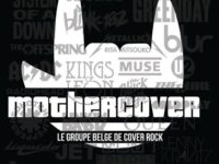 mothercover