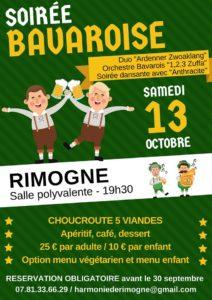 soiree_bavaroise