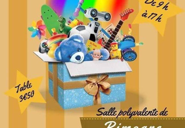 bourse_jouets2018