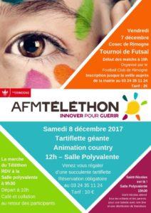 aff_telethon2018