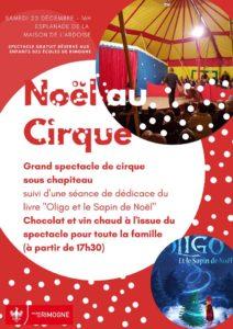 cirque2018
