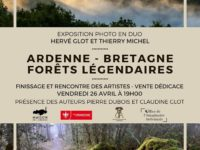 aff_ardennes