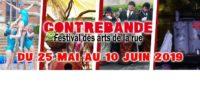 contrebande-festival-des-arts-de-la-rue-2