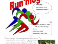 run_fjep