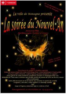soiree_nouvel_an2019