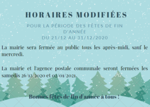 horaires_fin2020