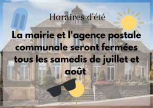 horaires_mairie