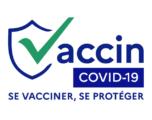 La Campagne de vaccination évolue !!!