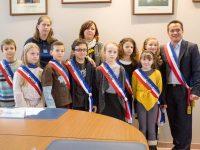 conseil_municipal_enfant2016-4
