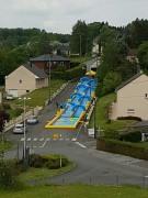 Glisse Village