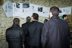 inauguration_maison_ardoise (7)