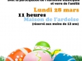 affiche_chasse_oeufs2016