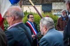 Commémoration_victoire_45_2014 (10)