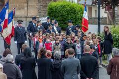 Commémoration_victoire_45_2014 (6)