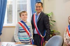 conseil_municipal_enfant2016 (2)