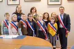 conseil_municipal_enfant2016 (4)