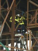 manoeuvre_pompiers (3)