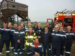 manoeuvre_pompiers (4)