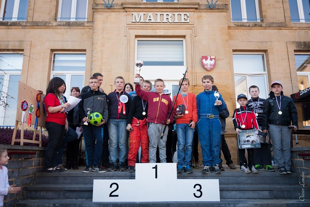 podium_011 [1024x768].jpg