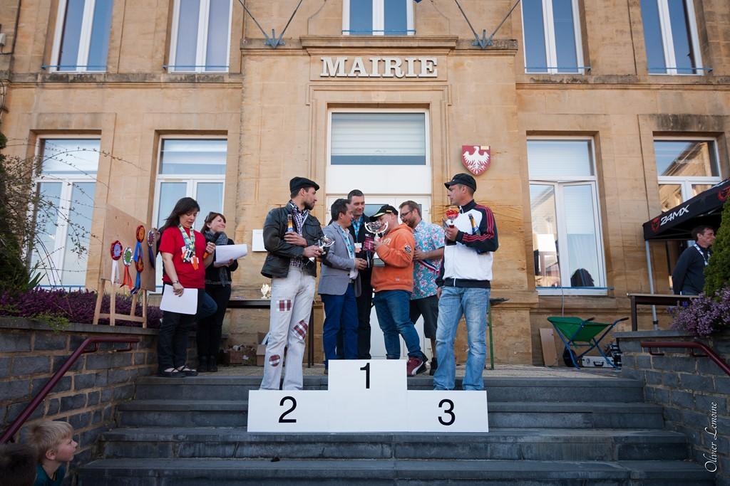 podium_016 [1024x768].jpg