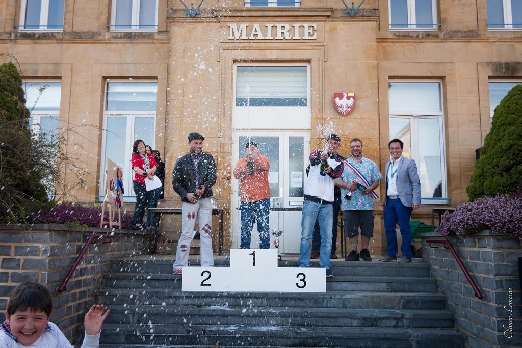 podium_024 [1024x768].jpg