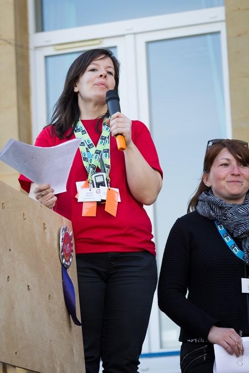 podium_026 [1024x768].jpg