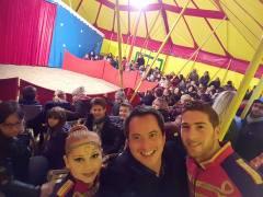 cirque2016 (5)