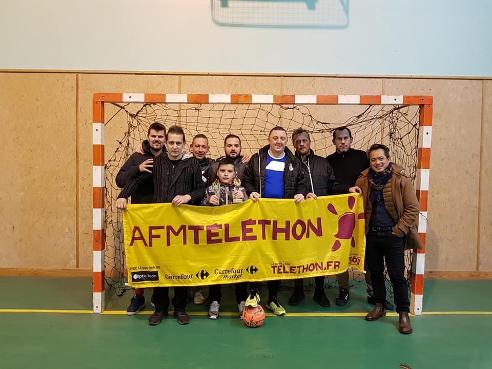 telethon2018 (1)
