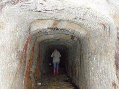 visite_mines_rimogne (3)