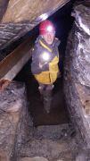 visite_mines_rimogne (4)