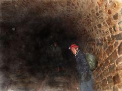 visite_mines_rimogne (5)