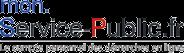 logo_service_publique