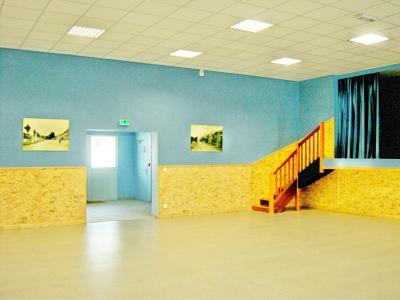 salle_polyvalente (3)