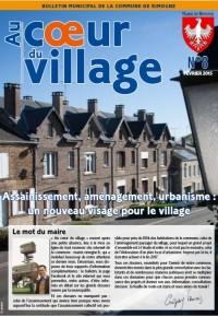 coeur_village8